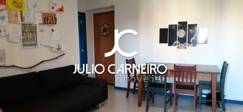 WhatsApp Image 2020-06-24 at 1 - Apartamento 2 quartos à venda Rio de Janeiro,RJ - R$ 395.000 - JCAP20098 - 5