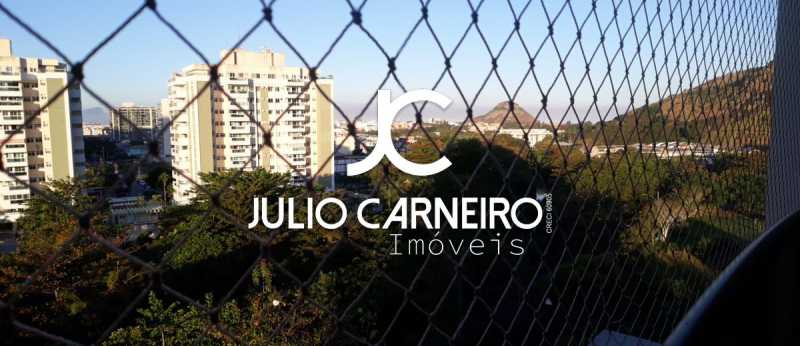 WhatsApp Image 2020-06-24 at 1 - Apartamento 2 quartos à venda Rio de Janeiro,RJ - R$ 395.000 - JCAP20098 - 17