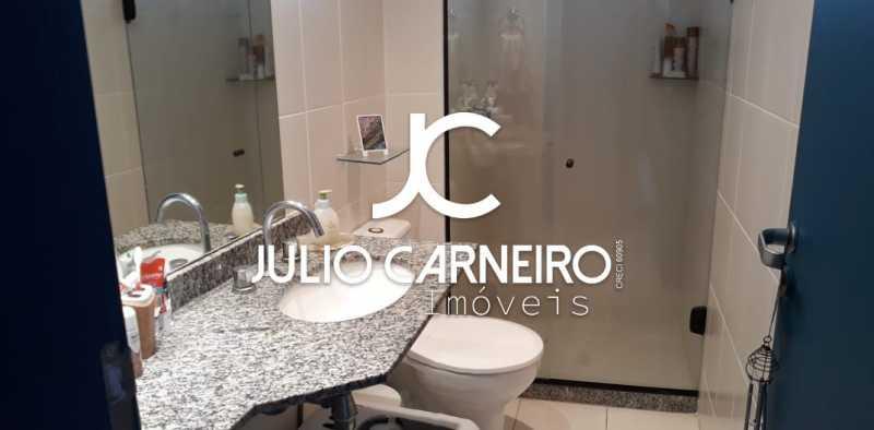 WhatsApp Image 2020-06-24 at 1 - Apartamento 2 quartos à venda Rio de Janeiro,RJ - R$ 395.000 - JCAP20098 - 13