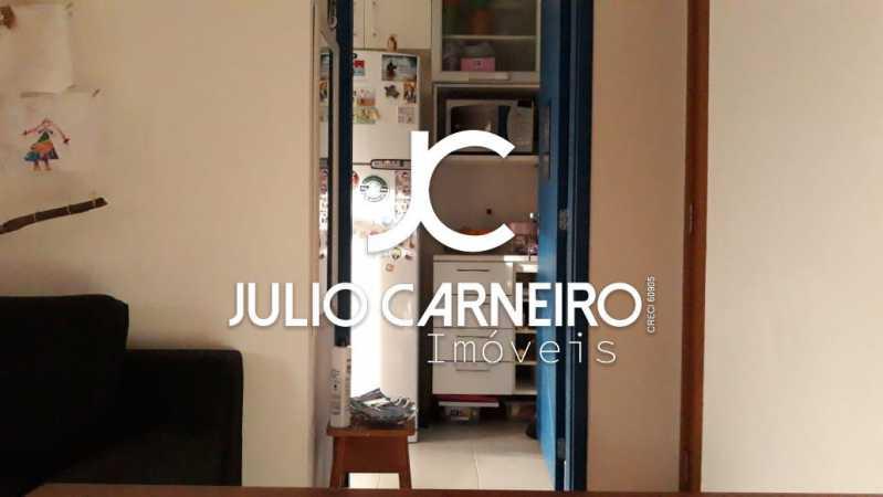 WhatsApp Image 2020-06-24 at 1 - Apartamento 2 quartos à venda Rio de Janeiro,RJ - R$ 395.000 - JCAP20098 - 14