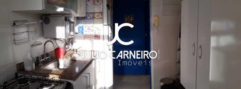 WhatsApp Image 2020-06-24 at 1 - Apartamento 2 quartos à venda Rio de Janeiro,RJ - R$ 395.000 - JCAP20098 - 15