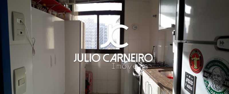WhatsApp Image 2020-06-24 at 1 - Apartamento 2 quartos à venda Rio de Janeiro,RJ - R$ 395.000 - JCAP20098 - 16
