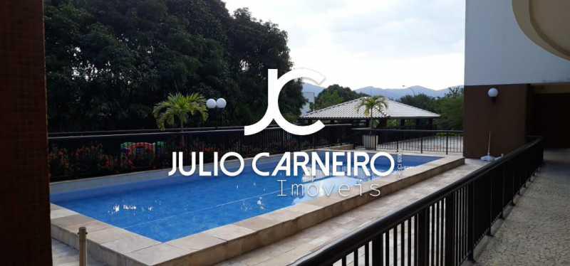 WhatsApp Image 2020-06-24 at 1 - Apartamento 2 quartos à venda Rio de Janeiro,RJ - R$ 395.000 - JCAP20098 - 18