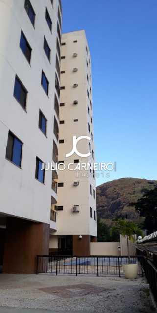 WhatsApp Image 2020-06-24 at 1 - Apartamento 2 quartos à venda Rio de Janeiro,RJ - R$ 395.000 - JCAP20098 - 20