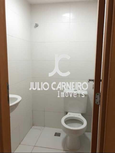 Sem título - Sala Comercial PARA ALUGAR, Recreio dos Bandeirantes, Rio de Janeiro, RJ - JCSL00049 - 7