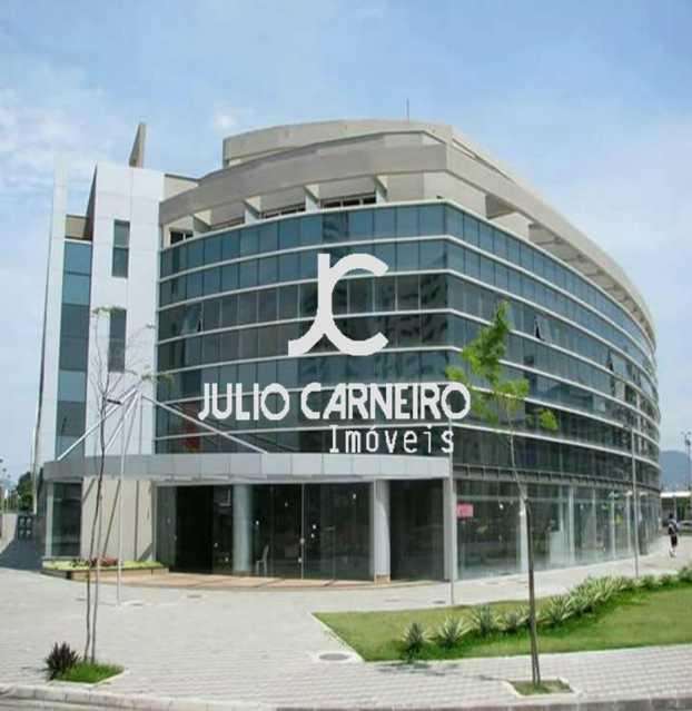 Sem título7 - Sala Comercial PARA ALUGAR, Recreio dos Bandeirantes, Rio de Janeiro, RJ - JCSL00049 - 18