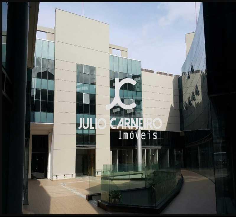 Sem título8 - Sala Comercial PARA ALUGAR, Recreio dos Bandeirantes, Rio de Janeiro, RJ - JCSL00049 - 9