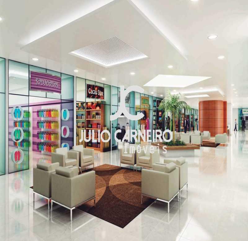 Sem título10 - Sala Comercial PARA ALUGAR, Recreio dos Bandeirantes, Rio de Janeiro, RJ - JCSL00049 - 10