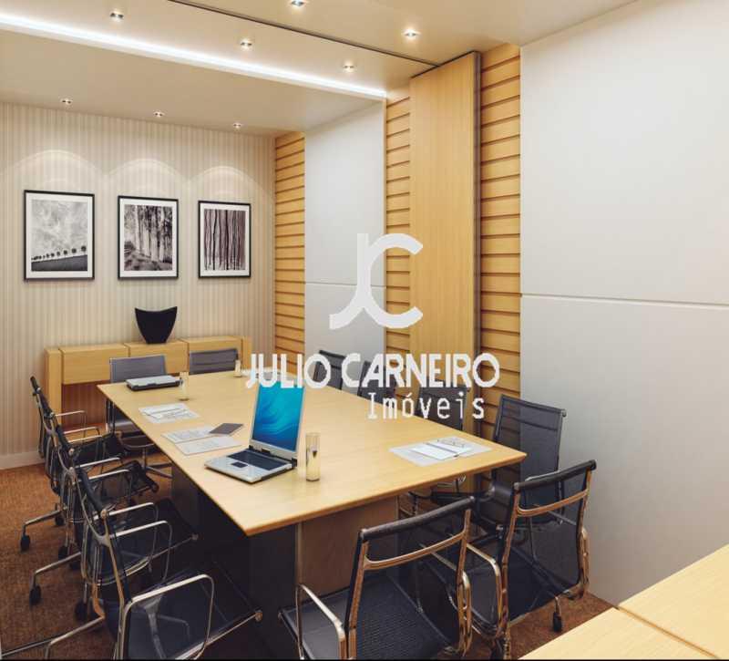 Sem título11 - Sala Comercial PARA ALUGAR, Recreio dos Bandeirantes, Rio de Janeiro, RJ - JCSL00049 - 12