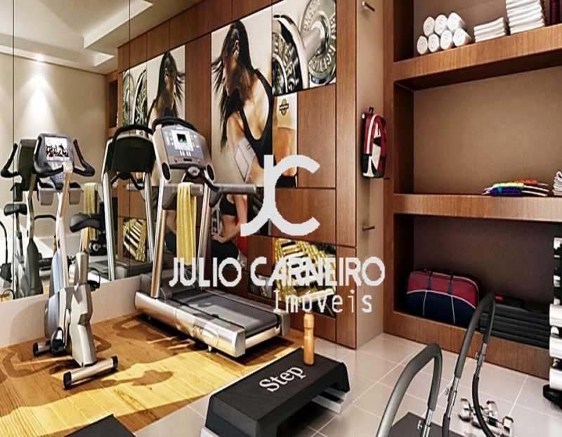 Sem título12 - Sala Comercial PARA ALUGAR, Recreio dos Bandeirantes, Rio de Janeiro, RJ - JCSL00049 - 13