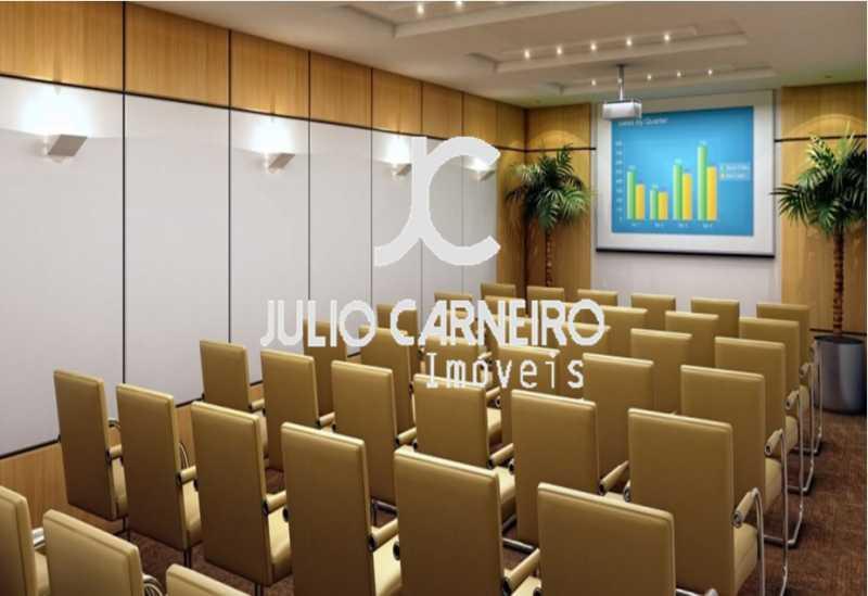 Sem título14 - Sala Comercial PARA ALUGAR, Recreio dos Bandeirantes, Rio de Janeiro, RJ - JCSL00049 - 15