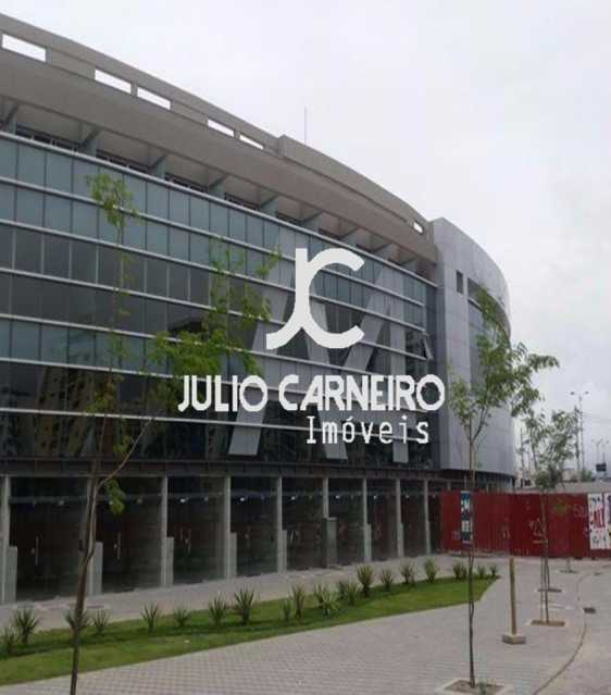6 - Sala Comercial PARA ALUGAR, Recreio dos Bandeirantes, Rio de Janeiro, RJ - JCSL00049 - 20