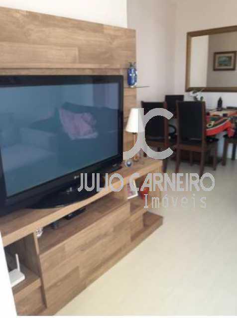 439_G1536070160 - Apartamento À Venda - Barra da Tijuca - Rio de Janeiro - RJ - JCAP20100 - 4