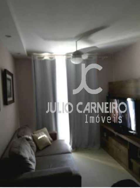 439_G1536070164 - Apartamento À Venda - Barra da Tijuca - Rio de Janeiro - RJ - JCAP20100 - 1