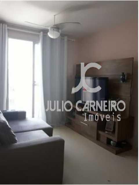 439_G1536070167 - Apartamento À Venda - Barra da Tijuca - Rio de Janeiro - RJ - JCAP20100 - 3