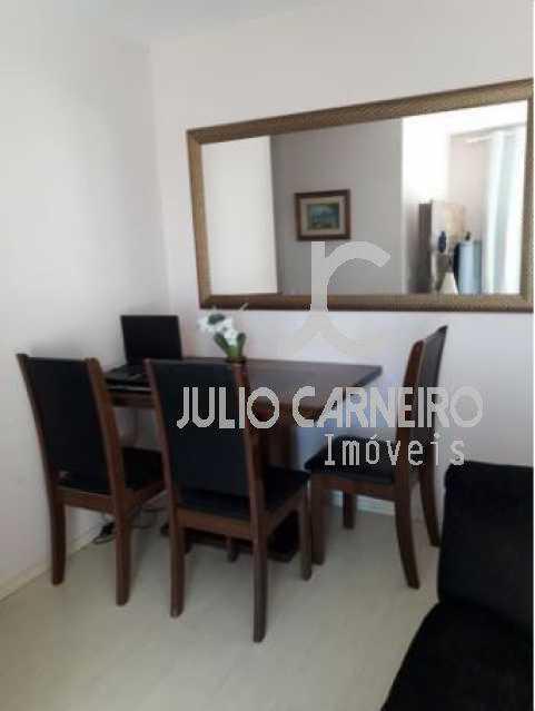439_G1536070170 - Apartamento À Venda - Barra da Tijuca - Rio de Janeiro - RJ - JCAP20100 - 5