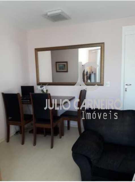 439_G1536070172 - Apartamento À Venda - Barra da Tijuca - Rio de Janeiro - RJ - JCAP20100 - 6