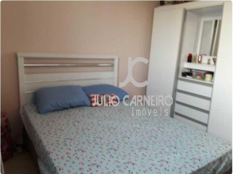 439_G1536070174 - Apartamento À Venda - Barra da Tijuca - Rio de Janeiro - RJ - JCAP20100 - 7