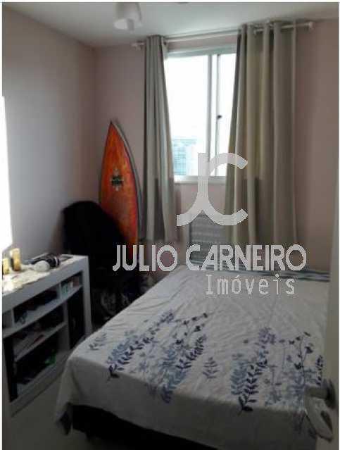 439_G1536070177 - Apartamento À Venda - Barra da Tijuca - Rio de Janeiro - RJ - JCAP20100 - 8