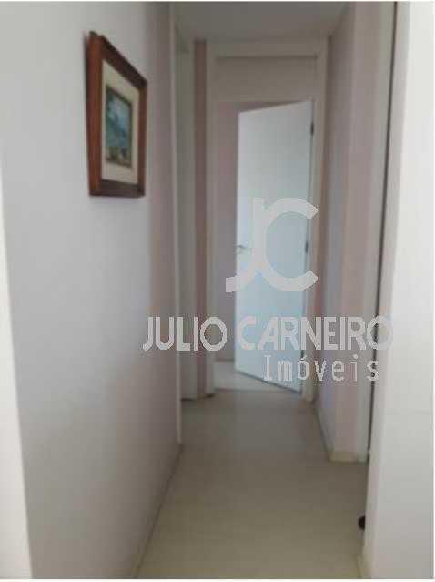 439_G1536070179 - Apartamento À Venda - Barra da Tijuca - Rio de Janeiro - RJ - JCAP20100 - 12