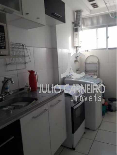 439_G1536070182 - Apartamento À Venda - Barra da Tijuca - Rio de Janeiro - RJ - JCAP20100 - 13