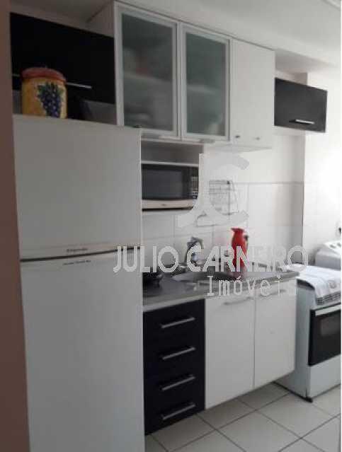 439_G1536070184 - Apartamento À Venda - Barra da Tijuca - Rio de Janeiro - RJ - JCAP20100 - 14