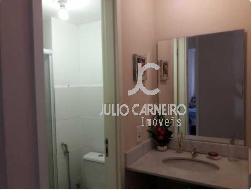 439_G1536070187 1 - Apartamento À Venda - Barra da Tijuca - Rio de Janeiro - RJ - JCAP20100 - 9