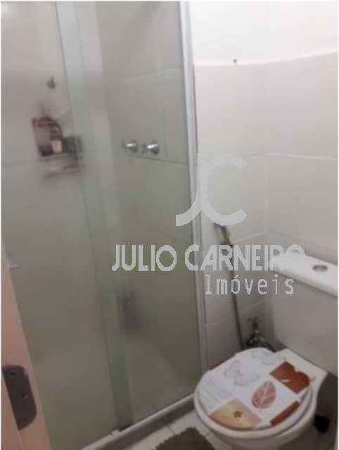 439_G1536070190 - Apartamento À Venda - Barra da Tijuca - Rio de Janeiro - RJ - JCAP20100 - 11
