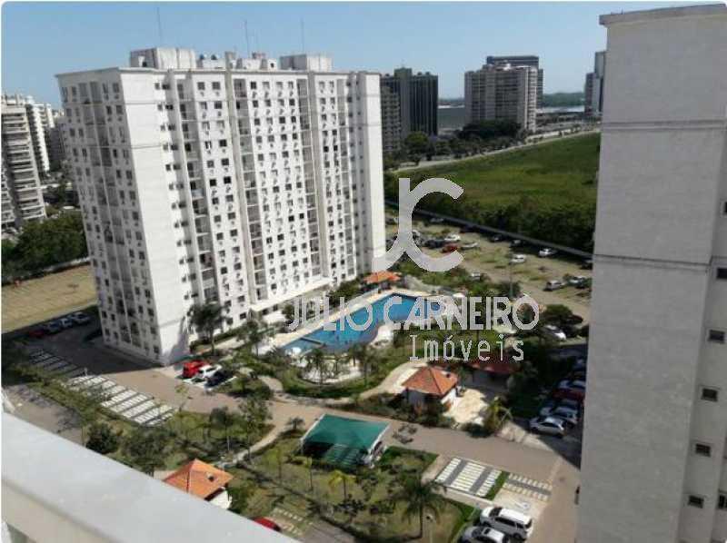 439_G1536070193 - Apartamento À Venda - Barra da Tijuca - Rio de Janeiro - RJ - JCAP20100 - 15