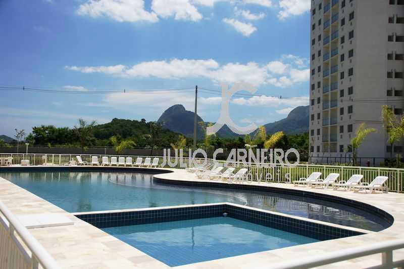 439_G1536071054 - Apartamento À Venda - Barra da Tijuca - Rio de Janeiro - RJ - JCAP20100 - 16