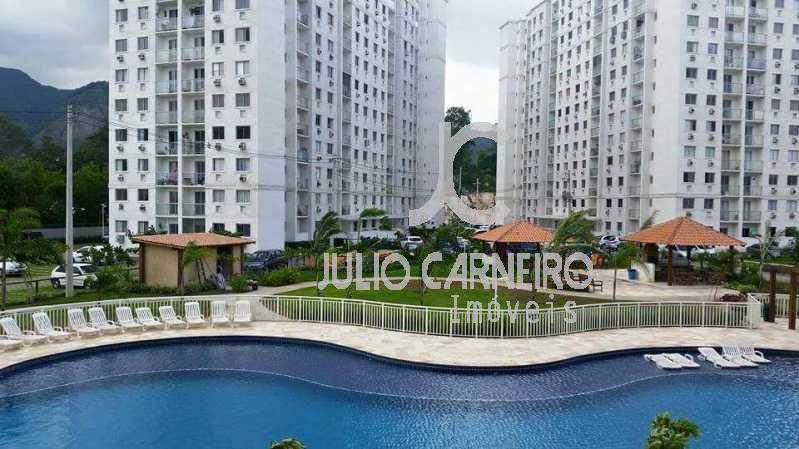 439_G1536071056 - Apartamento À Venda - Barra da Tijuca - Rio de Janeiro - RJ - JCAP20100 - 17