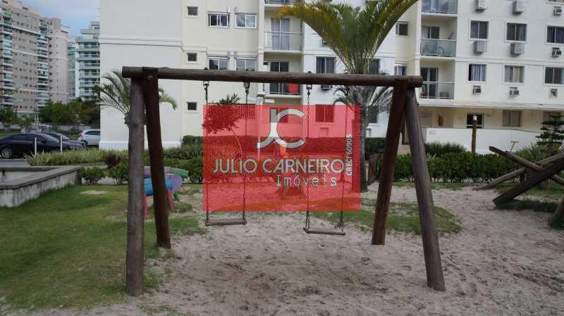 263_G1521726293 - Apartamento À Venda - Barra da Tijuca - Rio de Janeiro - RJ - JCAP20100 - 22