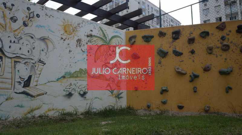 263_G1521726297 - Apartamento À Venda - Barra da Tijuca - Rio de Janeiro - RJ - JCAP20100 - 23