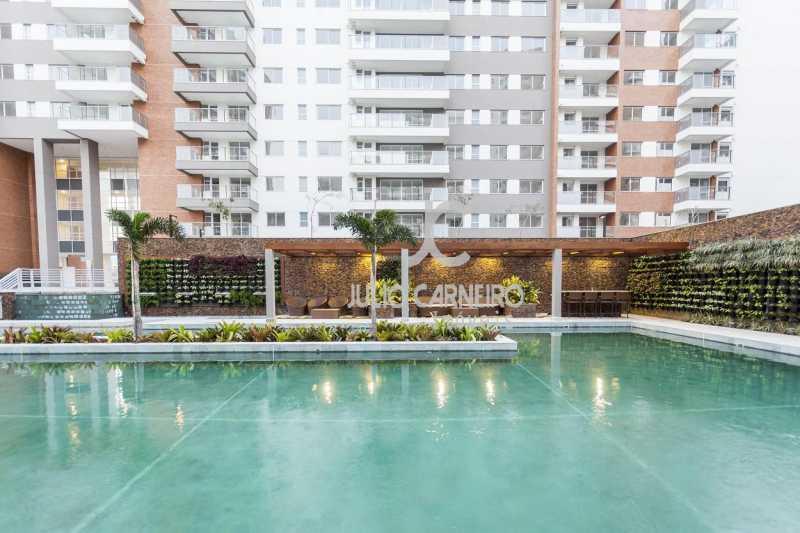 0c48b92e-56c8-49e9-a5f5-6517f9 - Apartamento Condomínio Soho Residence, Rio de Janeiro,Barra da Tijuca,RJ À Venda,2 Quartos,64m² - JCAP20101 - 9