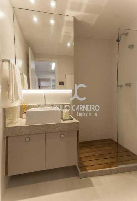 1f0e2d80-2feb-452a-9956-e3f2aa - Apartamento Condomínio Soho Residence, Rio de Janeiro,Barra da Tijuca,RJ À Venda,2 Quartos,64m² - JCAP20101 - 6