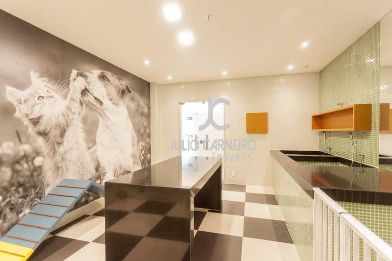 1ff88c4b-07c0-4c1b-bd4a-4ef95a - Apartamento Condomínio Soho Residence, Rio de Janeiro,Barra da Tijuca,RJ À Venda,2 Quartos,64m² - JCAP20101 - 18