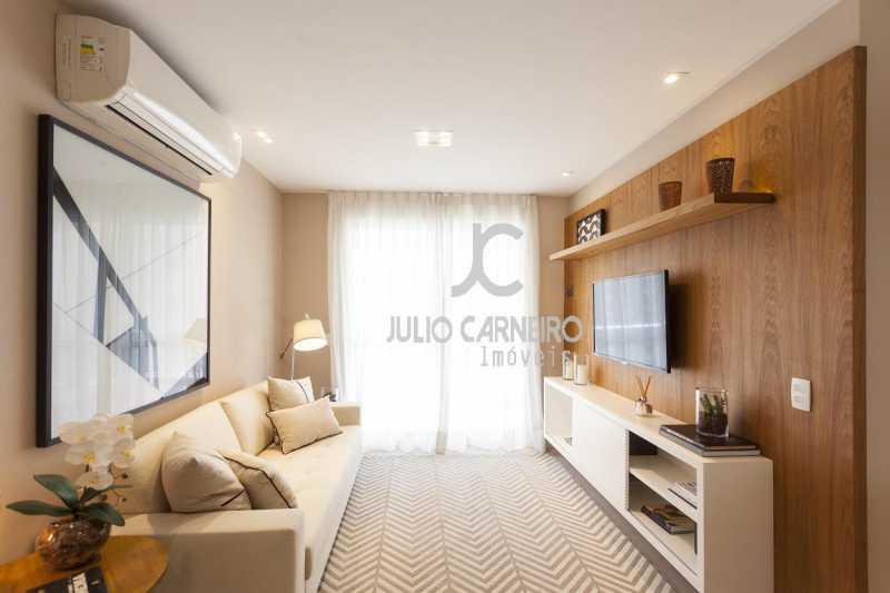 002ccb68-c050-4ab6-8152-dad728 - Apartamento Condomínio Soho Residence, Rio de Janeiro,Barra da Tijuca,RJ À Venda,2 Quartos,64m² - JCAP20101 - 4