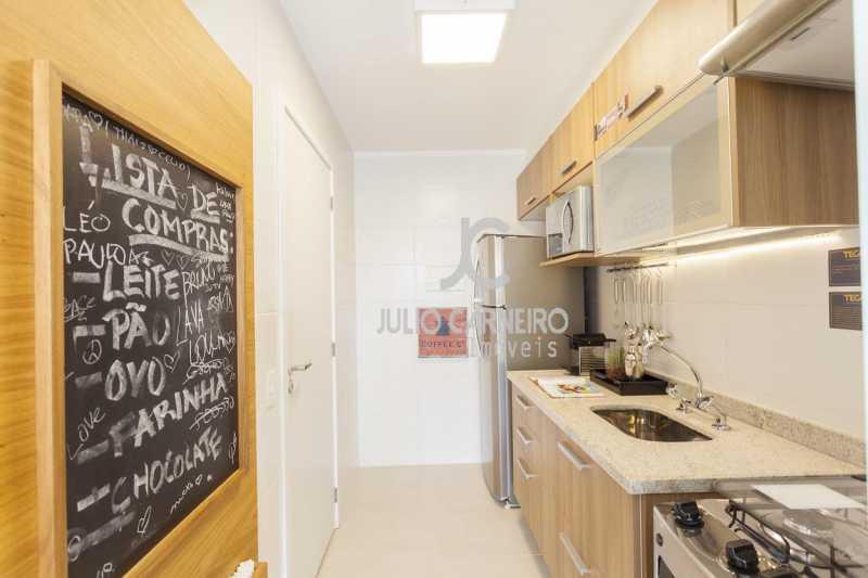 2e27b2e3-bebe-4016-8ac2-92b55c - Apartamento Condomínio Soho Residence, Rio de Janeiro,Barra da Tijuca,RJ À Venda,2 Quartos,64m² - JCAP20101 - 7