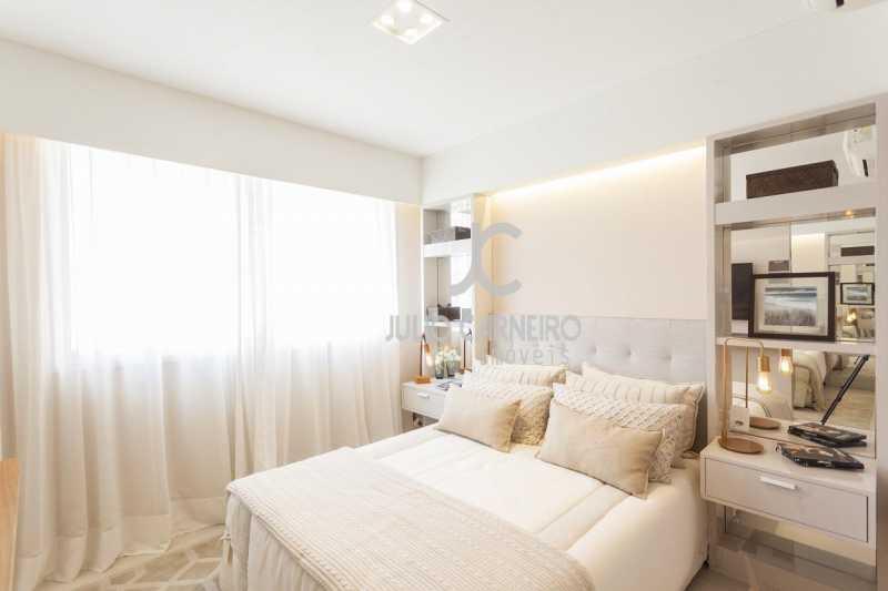 10bcb53a-cfde-42b5-b6cf-8bd289 - Apartamento Condomínio Soho Residence, Rio de Janeiro,Barra da Tijuca,RJ À Venda,2 Quartos,64m² - JCAP20101 - 5