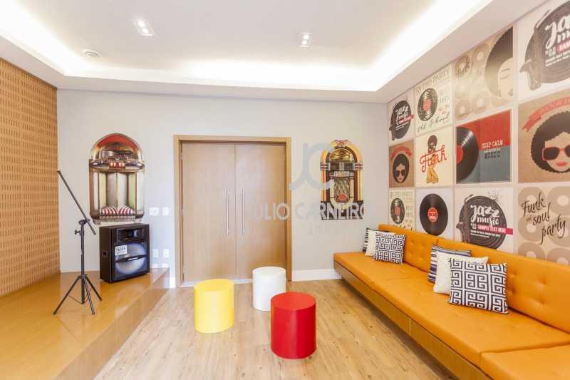 34ad7080-0d34-4ea4-94b7-37398b - Apartamento Condomínio Soho Residence, Rio de Janeiro,Barra da Tijuca,RJ À Venda,2 Quartos,64m² - JCAP20101 - 12