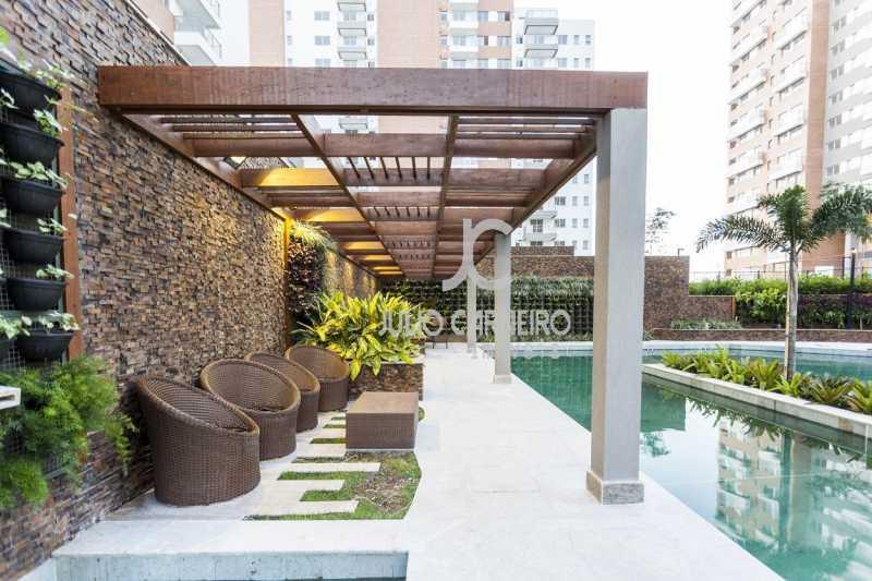 211a8648-71fd-4aa7-a831-c321c0 - Apartamento Condomínio Soho Residence, Rio de Janeiro,Barra da Tijuca,RJ À Venda,2 Quartos,64m² - JCAP20101 - 8