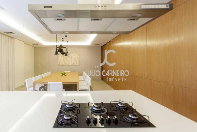 9518de57-455f-47ae-8de7-73c172 - Apartamento Condomínio Soho Residence, Rio de Janeiro,Barra da Tijuca,RJ À Venda,2 Quartos,64m² - JCAP20101 - 20