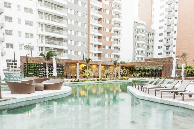 e9d1e8af-644b-488f-b018-e7cad0 - Apartamento Condomínio Soho Residence, Rio de Janeiro,Barra da Tijuca,RJ À Venda,2 Quartos,64m² - JCAP20101 - 10