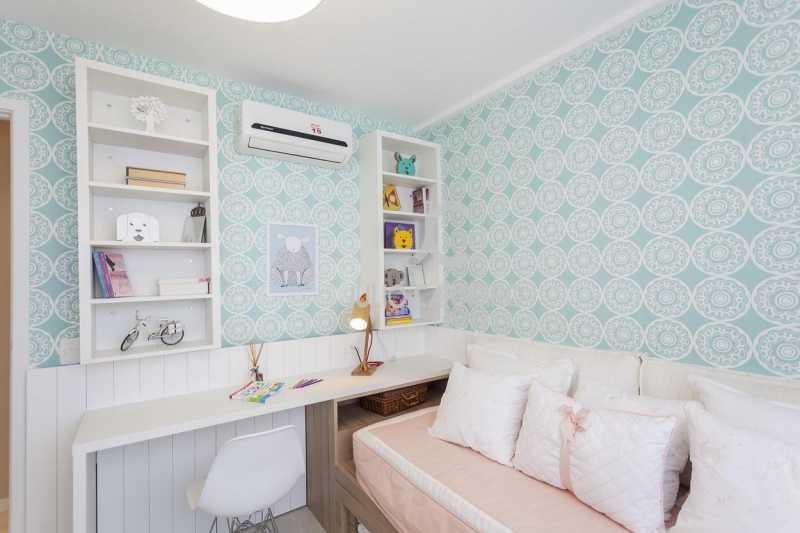 ebbbb19f-6e18-43cb-8c55-075fa2 - Apartamento Condomínio Soho Residence, Rio de Janeiro,Barra da Tijuca,RJ À Venda,2 Quartos,64m² - JCAP20101 - 23