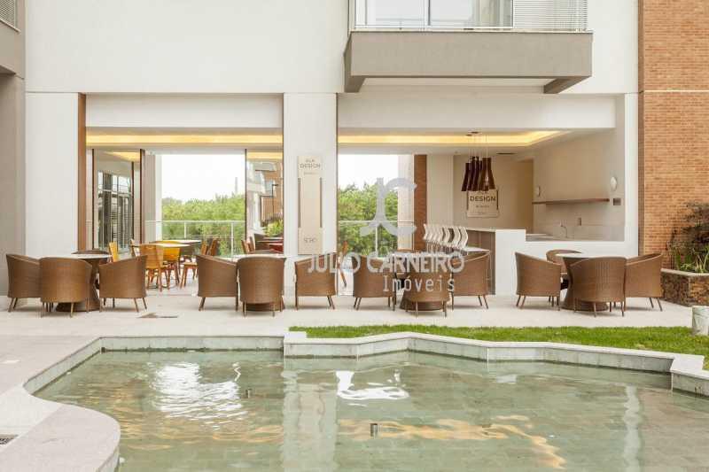 f11bd85a-07fd-447a-9a00-8d751b - Apartamento Condomínio Soho Residence, Rio de Janeiro,Barra da Tijuca,RJ À Venda,2 Quartos,64m² - JCAP20101 - 11