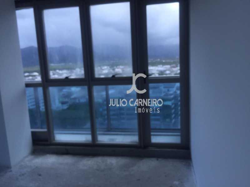 WhatsApp Image 2018-09-06 at 1 - Sala Comercial 43m² à venda Rio de Janeiro,RJ - R$ 236.500 - JCSL00050 - 12