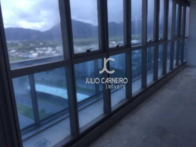 WhatsApp Image 2018-09-06 at 1 - Sala Comercial 43m² à venda Rio de Janeiro,RJ - R$ 236.500 - JCSL00050 - 13