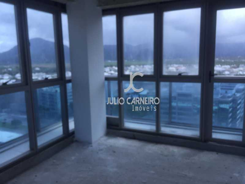 WhatsApp Image 2018-09-06 at 1 - Sala Comercial 43m² à venda Rio de Janeiro,RJ - R$ 236.500 - JCSL00050 - 5