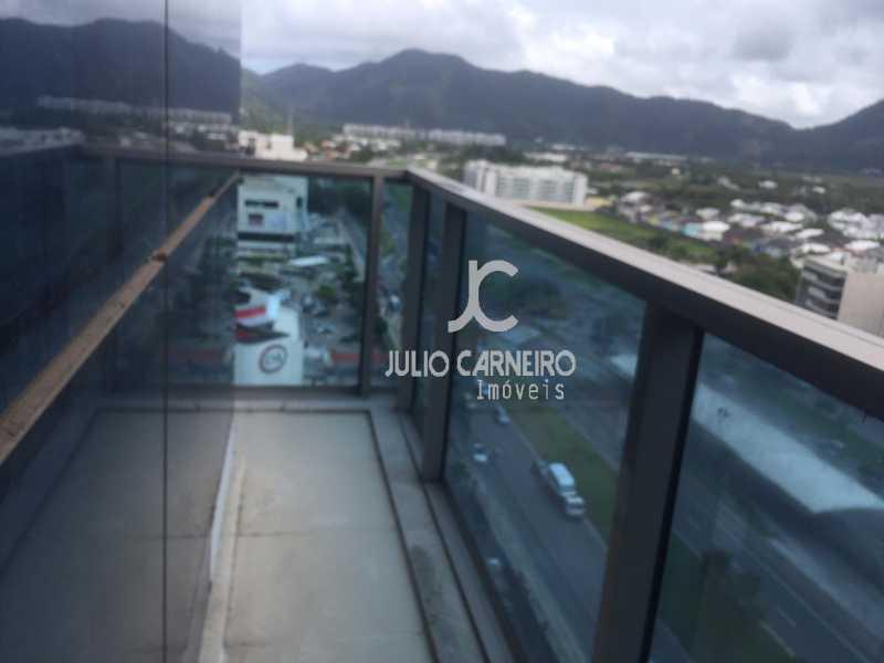 WhatsApp Image 2018-09-06 at 1 - Sala Comercial 43m² à venda Rio de Janeiro,RJ - R$ 236.500 - JCSL00050 - 3
