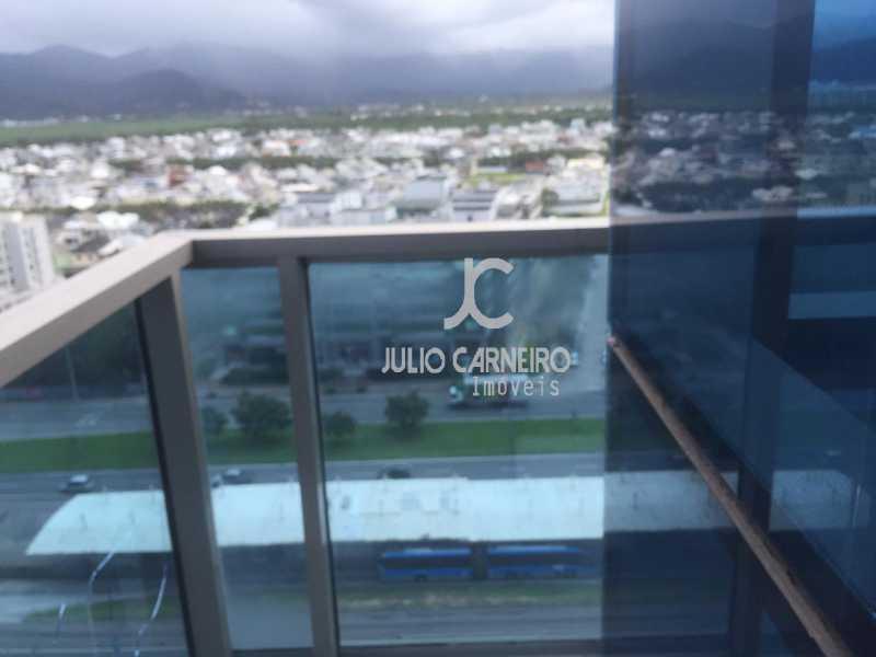 WhatsApp Image 2018-09-06 at 1 - Sala Comercial 43m² à venda Rio de Janeiro,RJ - R$ 236.500 - JCSL00050 - 14